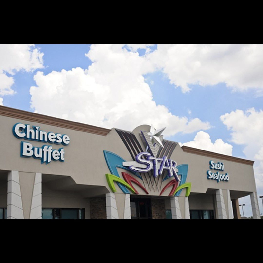 Superb V Star Chinese Buffet In Houston Tx Home Interior And Landscaping Transignezvosmurscom