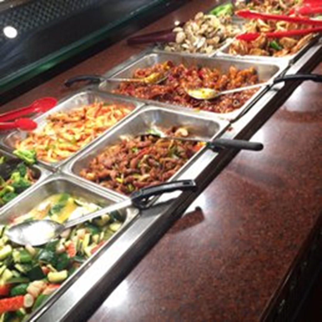 Excellent V Star Chinese Buffet In Houston Tx Home Interior And Landscaping Transignezvosmurscom